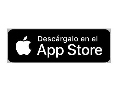SiguePay Descargue el App