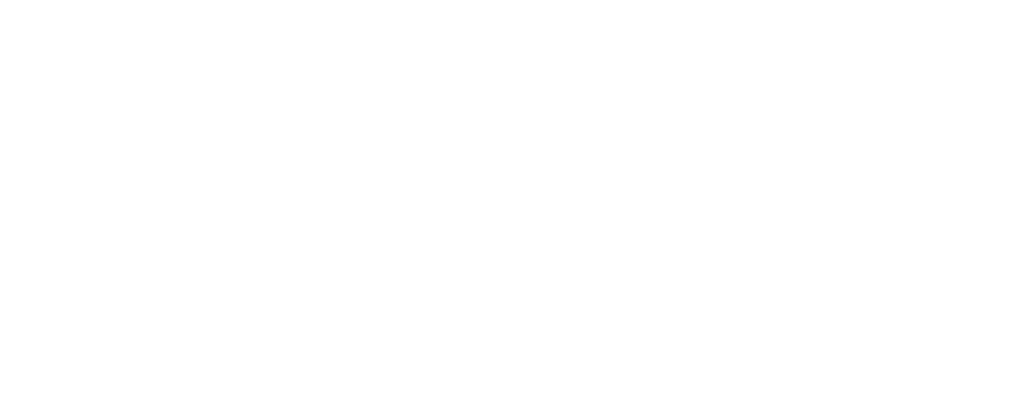SiguePay Mobile Money Transfer